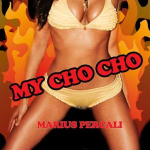 My Cho Cho