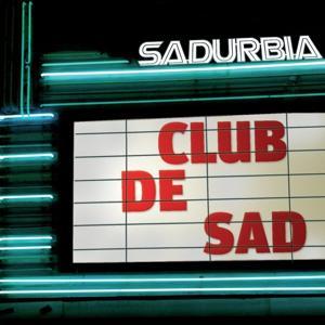 Club de sad