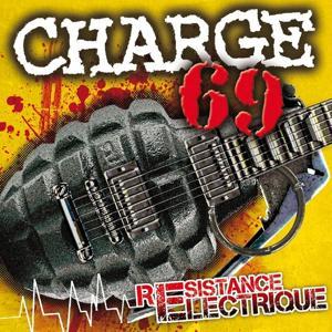 Résistance electrique