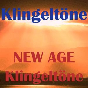 New age klingeltöne