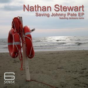 Saving Johnny Pate - EP