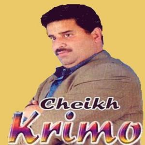 Best of Cheikh Krimo