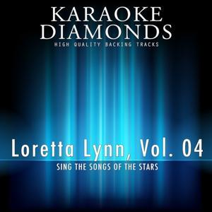 Loretta Lynn - The Best Songs, Vol. 4