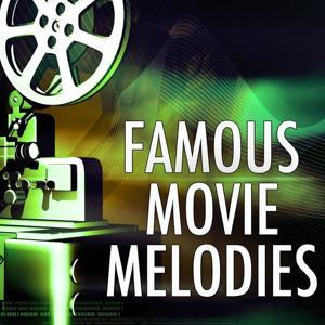 Famous Movie Melodies, Vol. 5