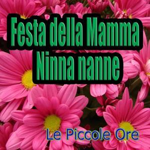 Festa della mamma: Ninna nanne