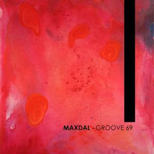 Groove 69