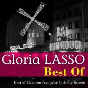 Gloria Lasso (Best of)