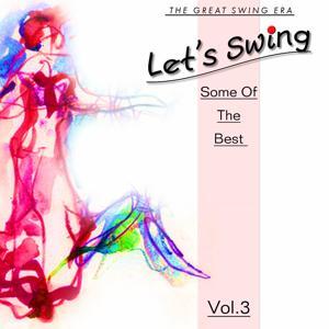 Let´s Swing, Vol. 4