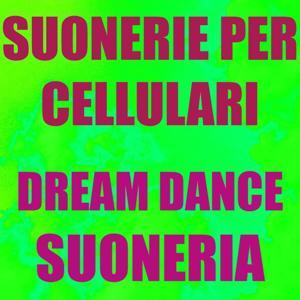 Dream dance suoneria