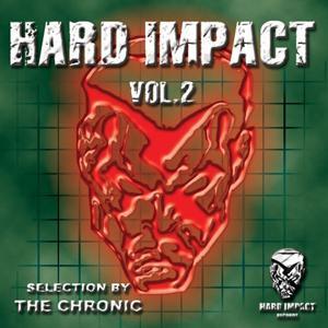 Hard Impact, Vol. 2