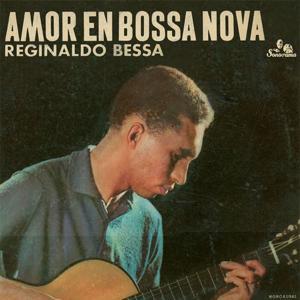 Amor en Bossa Nova