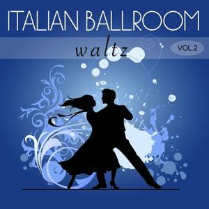 Waltz, Vol. 2