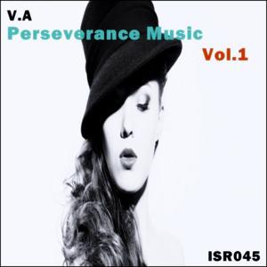 Perseverance Music, Vol.1
