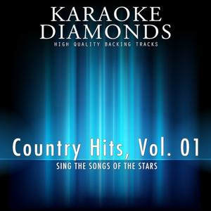 Country Hits, Vol. 01
