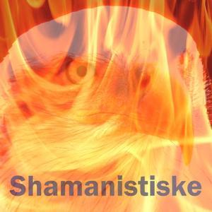 Shamanistiske