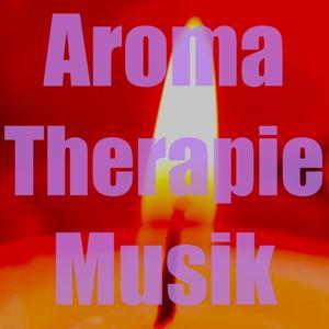 Aromatherapie musik