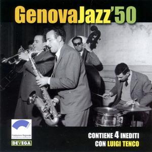 GenovaJazz'50