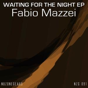 Waiting for the Night - EP