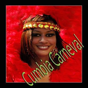 Cumbia carneval