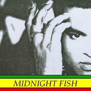 Midnight Fish
