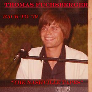 Back to '79 - The Nashville Tapes