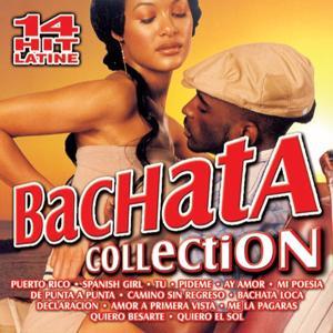 Bachata Collection