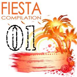 Fiesta Compilation (01)