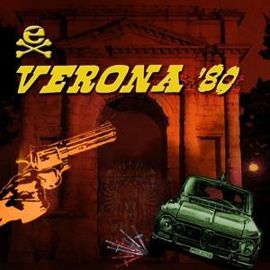 Verona '80