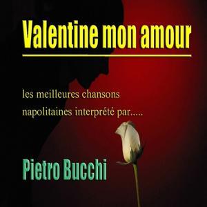 Valentine mon amour