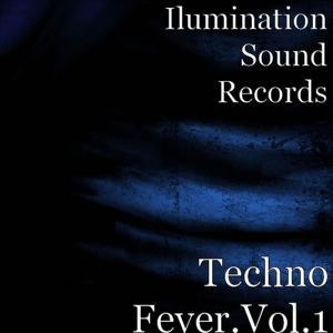 Techno Fever, Vol. 1