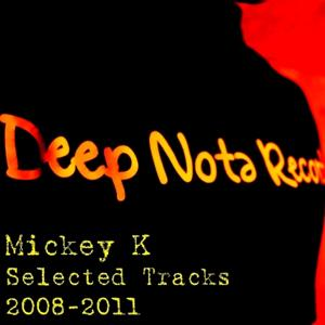 Selected Tracks 2008-2011
