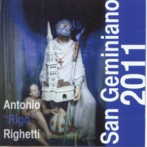 San Geminiano 2011