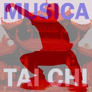 Musica Tai Chi