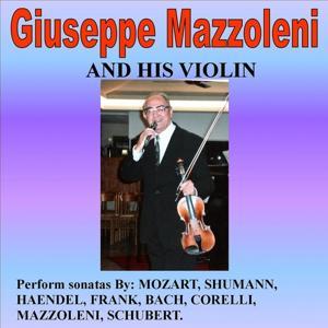 Giuseppe Mazzoleni, vol. 2