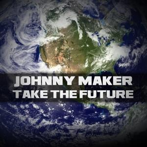 Take the Future