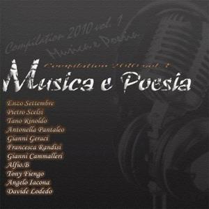 Musica e poesia, vol. 1