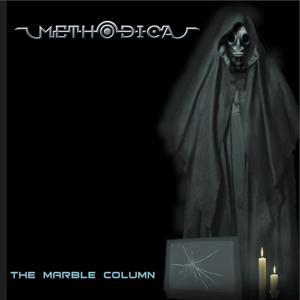 The Marble Column (Radio Edit)