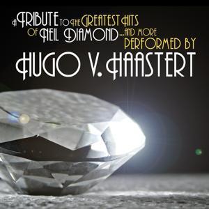 A Tribute to Neil Diamond