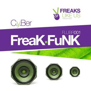 Freak Funk