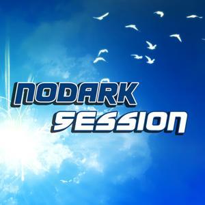 Nodark Session