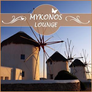 Mykonos Lounge