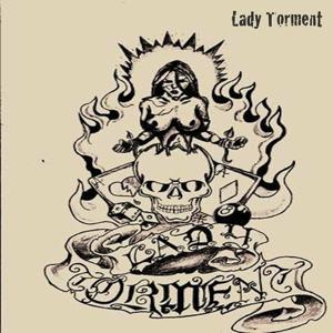 Lady Torment