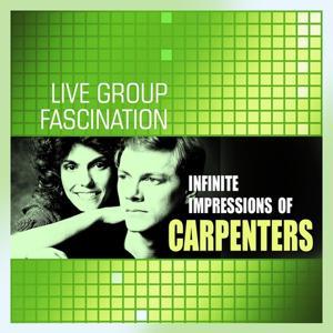 Infinite Impressions of Carpenters
