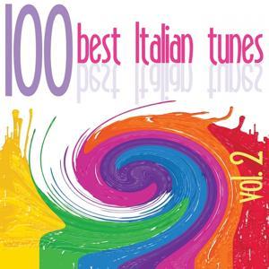 100 Best Italian Tunes, Vol. 2