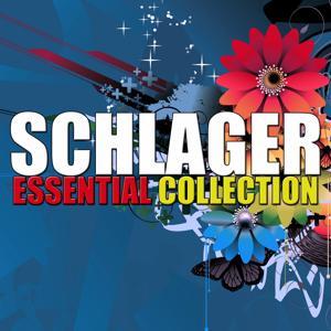 Great German Schlager Music, Vol.6