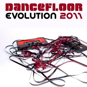 Dancefloor Evolution 2011