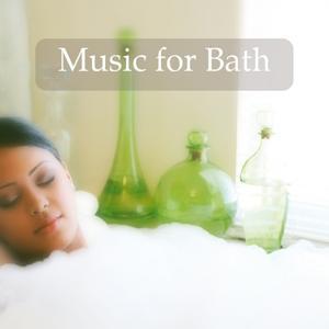 Music for Bath
