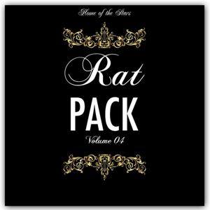 Rat Pack, Vol. 04