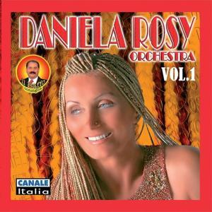 Daniela Rosy, Vol. 1