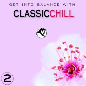 Classic Chill, Vol.2